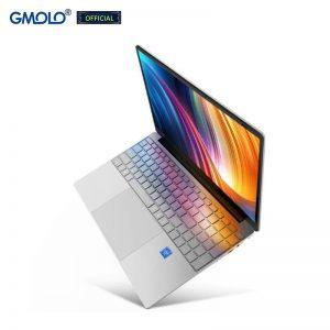 15.6″ Intel Core I3 5005U 8GB RAM a laptop  128GB/256GB/512G SSD 1920*1080 IPS HD screen gaming notebook computer