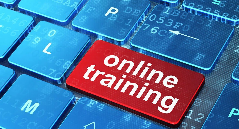 A Review of Jeff Samis Online Training; the Profit League