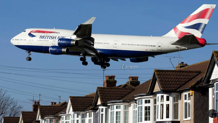 EU officials debate Brexit threat to dual London listings