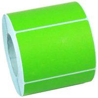 Yoton Shade Label Paper 7050500pcs Thermal PaperLabel Stickers Paper Printing Paper Label Printer Paper